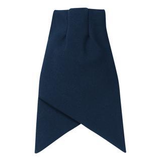 The Clip on Cravat