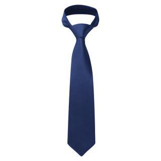 Plain Wrap Tie