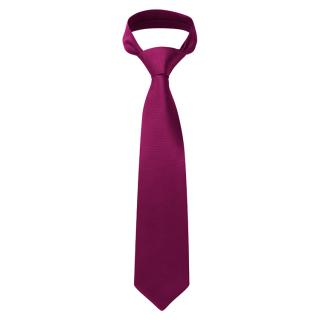 Ribbed Wrap Tie
